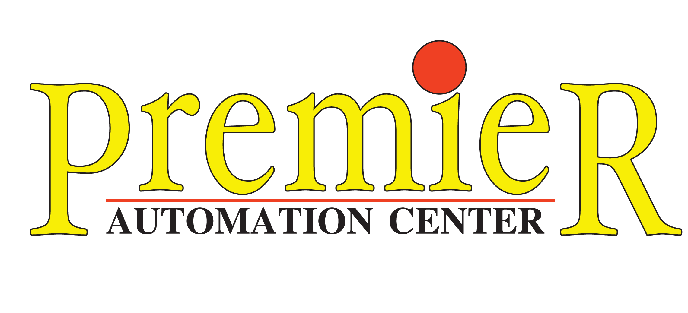 Premier Automation Center Thailand 日本語ページ